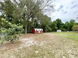 6361 Marlbrook Ct - Photo 31