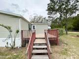 6361 Marlbrook Ct - Photo 32