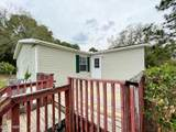 6361 Marlbrook Ct - Photo 33
