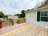 6361 Marlbrook Ct - Photo 34