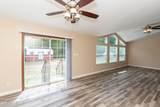 6361 Marlbrook Ct - Photo 35
