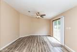 6361 Marlbrook Ct - Photo 36