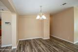 6361 Marlbrook Ct - Photo 37