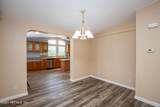 6361 Marlbrook Ct - Photo 38