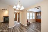 6361 Marlbrook Ct - Photo 39