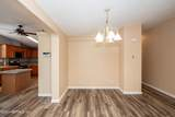 6361 Marlbrook Ct - Photo 40