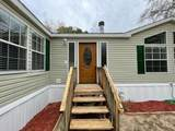 6361 Marlbrook Ct - Photo 41