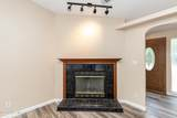6361 Marlbrook Ct - Photo 42