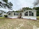 6361 Marlbrook Ct - Photo 44