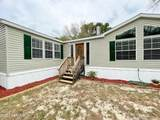 6361 Marlbrook Ct - Photo 45