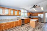 6361 Marlbrook Ct - Photo 46