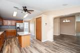 6361 Marlbrook Ct - Photo 47