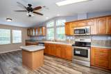 6361 Marlbrook Ct - Photo 48