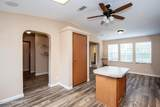6361 Marlbrook Ct - Photo 49