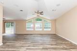 6361 Marlbrook Ct - Photo 55