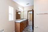 6361 Marlbrook Ct - Photo 56