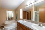 6361 Marlbrook Ct - Photo 58