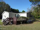 6361 Marlbrook Ct - Photo 6