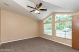 6361 Marlbrook Ct - Photo 60