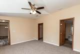6361 Marlbrook Ct - Photo 61