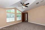 6361 Marlbrook Ct - Photo 62