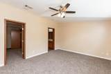 6361 Marlbrook Ct - Photo 63