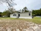 6361 Marlbrook Ct - Photo 64
