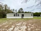 6361 Marlbrook Ct - Photo 66