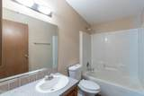 6361 Marlbrook Ct - Photo 67