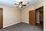 6361 Marlbrook Ct - Photo 68