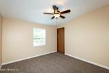6361 Marlbrook Ct - Photo 69