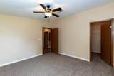 6361 Marlbrook Ct - Photo 71