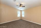 6361 Marlbrook Ct - Photo 72