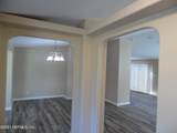 6361 Marlbrook Ct - Photo 8