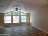 6361 Marlbrook Ct - Photo 9