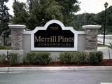 7920 Merrill Rd - Photo 11