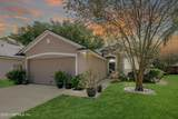 512 Silverbell Ct - Photo 1