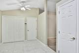 1364 Keel Ct - Photo 16