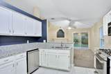 1364 Keel Ct - Photo 19