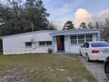 2338 Lantana Ave - Photo 13