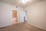 8550 Touchton Rd - Photo 13