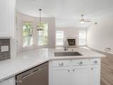 408 Sanibel Ct - Photo 13