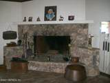 124 Beechers Point Dr - Photo 22