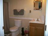 124 Beechers Point Dr - Photo 33