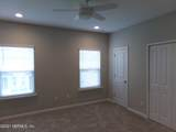 7157 Walaby Way - Photo 16