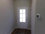 7157 Walaby Way - Photo 2