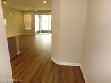 7157 Walaby Way - Photo 3