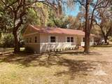 2202 Campbell St - Photo 3