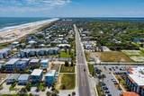 610 A1a Beach Blvd - Photo 10