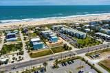 610 A1a Beach Blvd - Photo 2